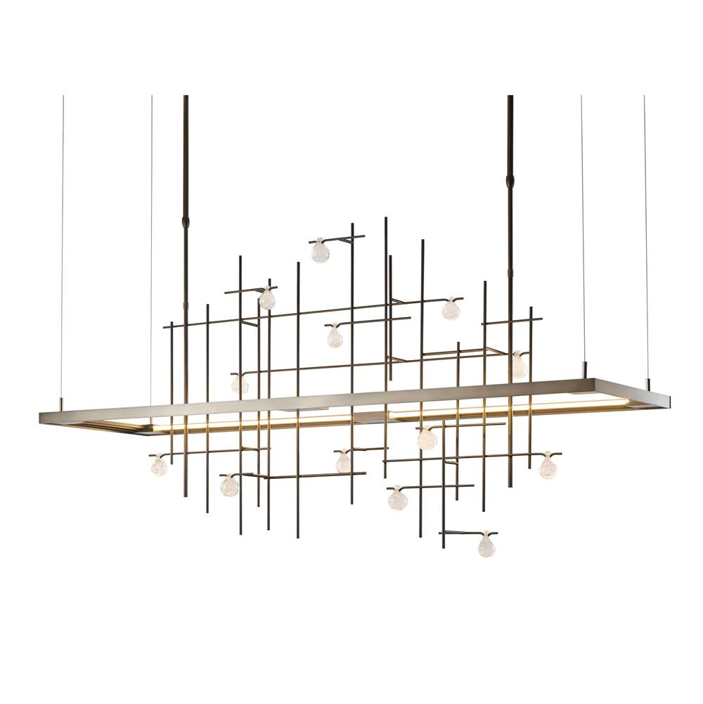 Hubbardton Forge Mini Pendants Pendant Lighting item 139751-1004