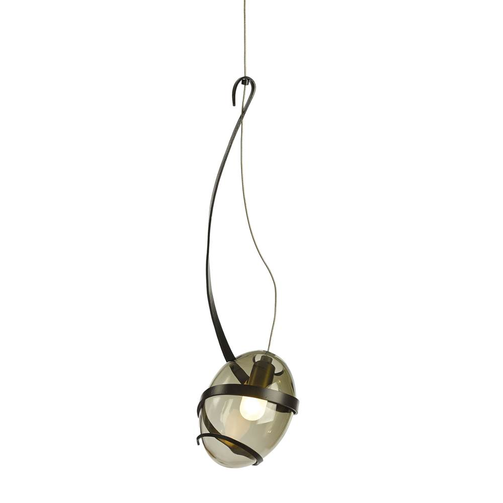 Hubbardton Forge Mini Pendants Pendant Lighting item 161155-1072