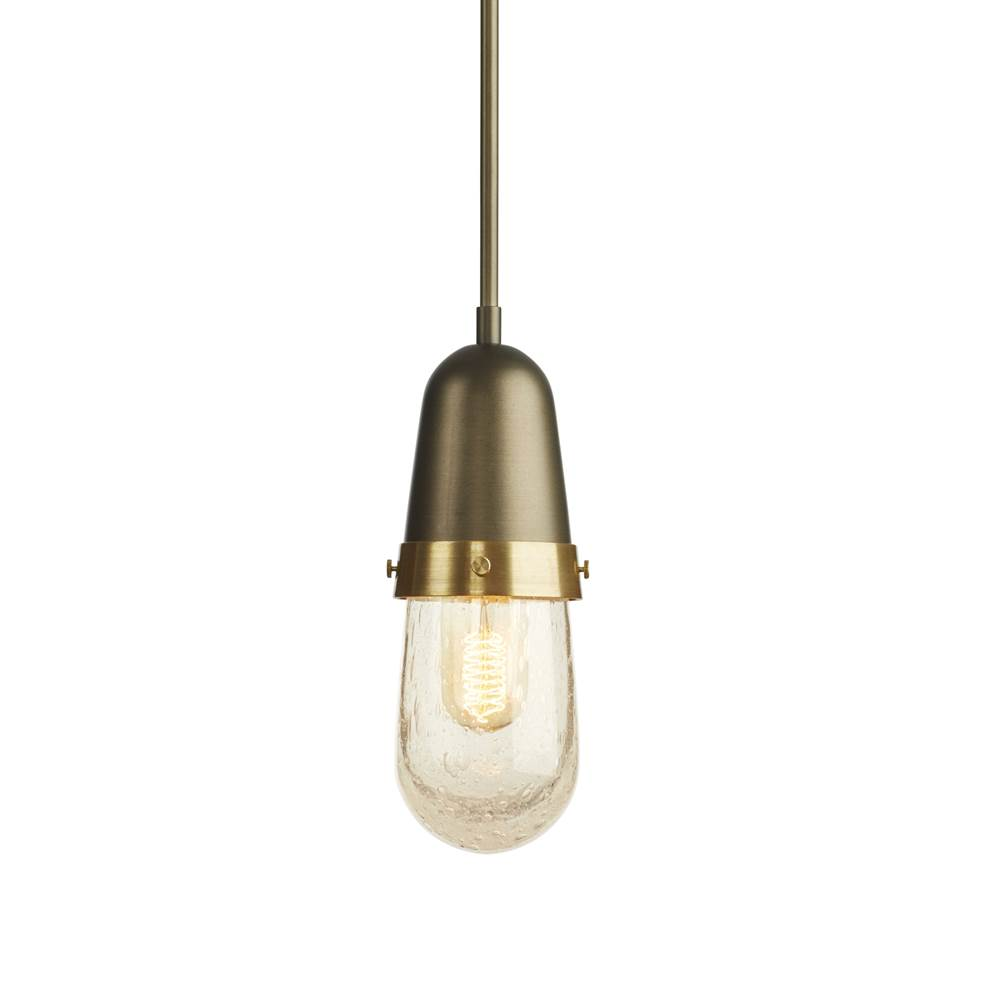 Hubbardton Forge Mini Pendants Pendant Lighting item 187000-1032
