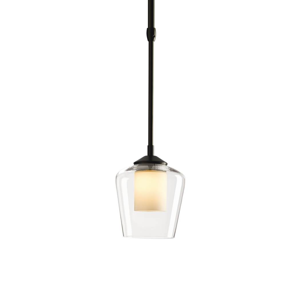 Hubbardton Forge Multi Point Pendants Pendant Lighting item 188600-1040