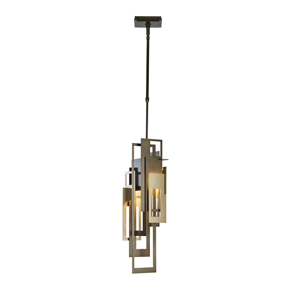 hubbardton forge 188800 1122 at kitchens and baths by briggs bath