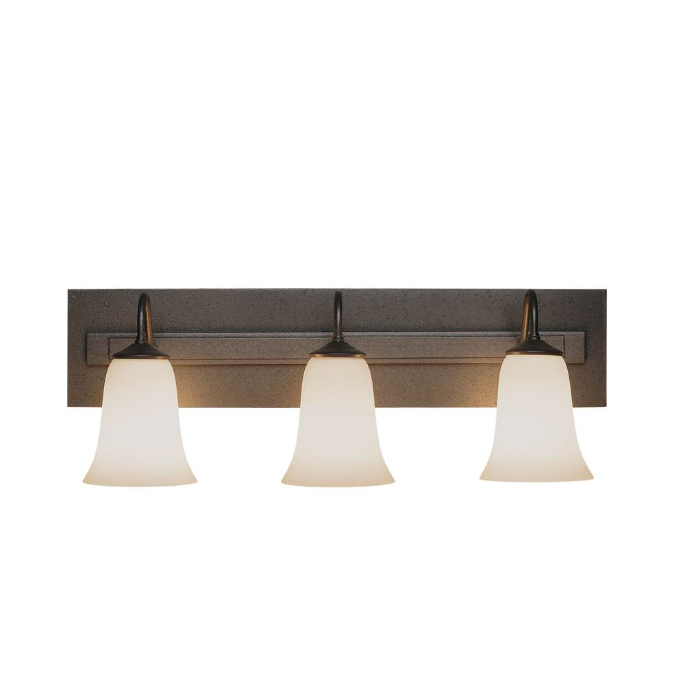 Hubbardton Forge Sconce Wall Lights item 203223-1000