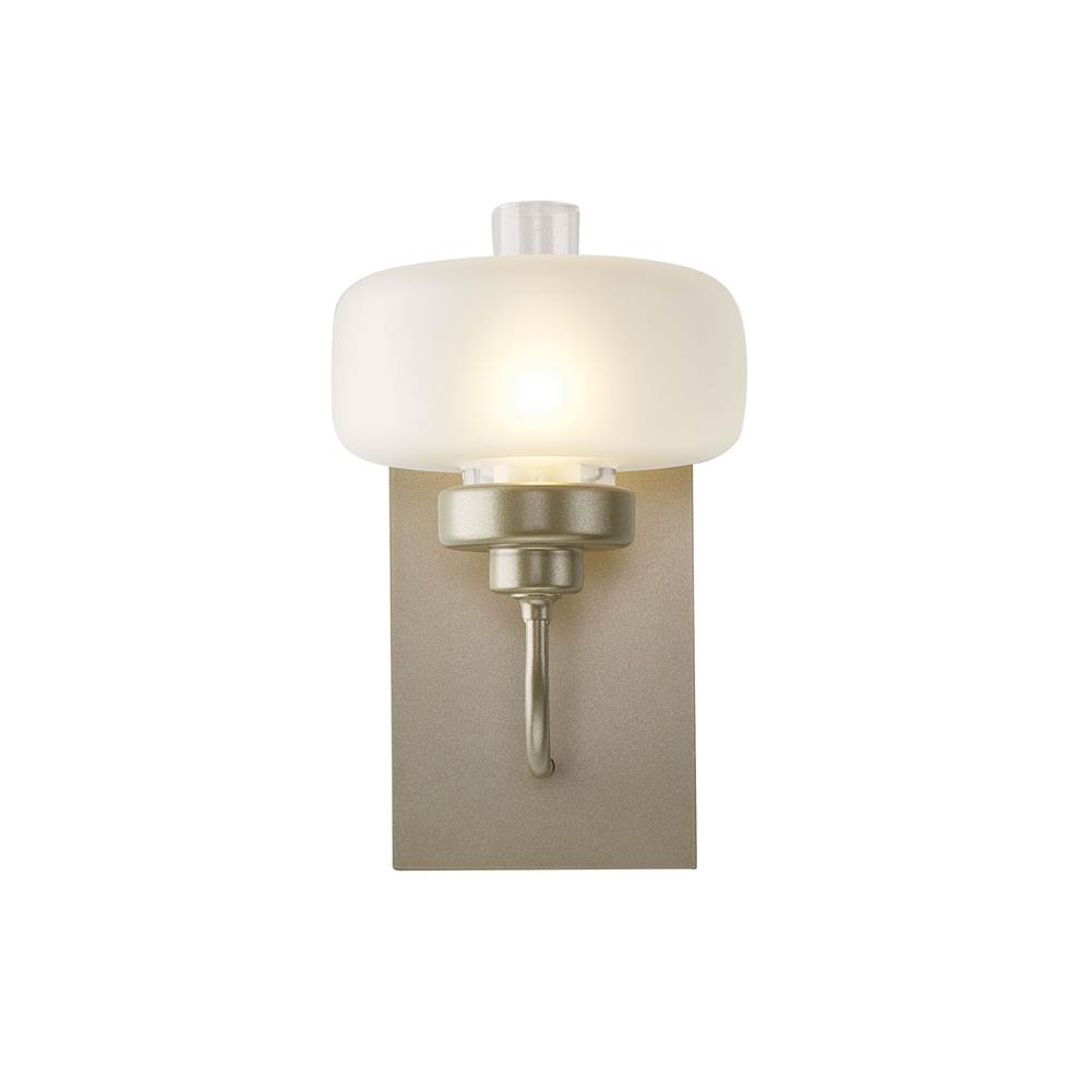 Hubbardton Forge Sconce Wall Lights item 203320-1014