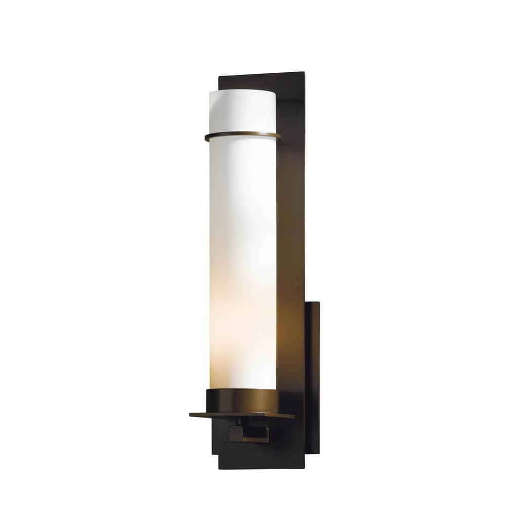 Hubbardton Forge Sconce Wall Lights item 204265-1035