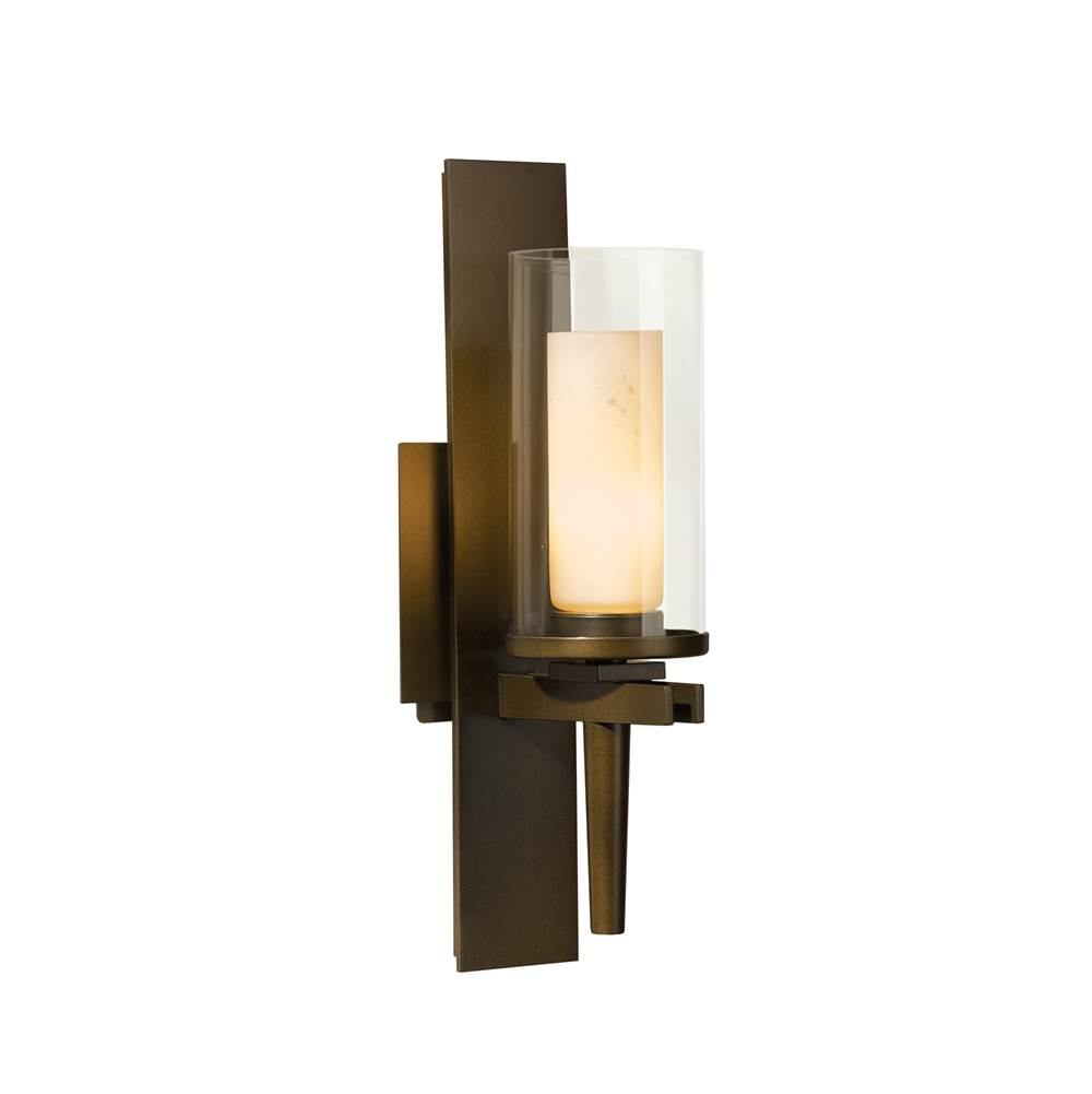 Hubbardton Forge Sconce Wall Lights item 204301-1026
