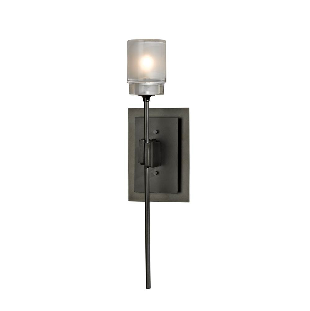 Hubbardton Forge Sconce Wall Lights item 204320-1005