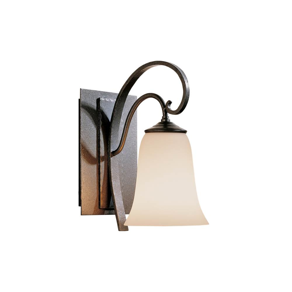 Hubbardton Forge Sconce Wall Lights item 204531-1016