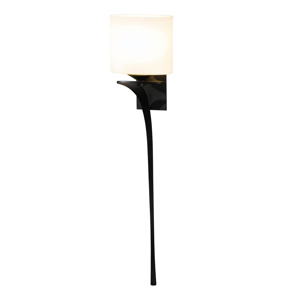 Hubbardton Forge Sconce Wall Lights item 204710-1049