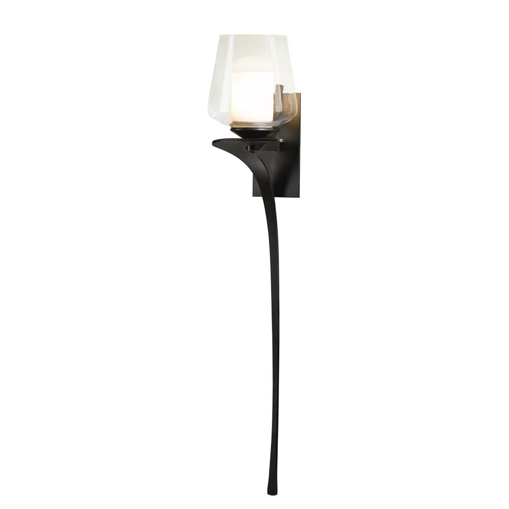 Hubbardton Forge Sconce Wall Lights item 204712-1015