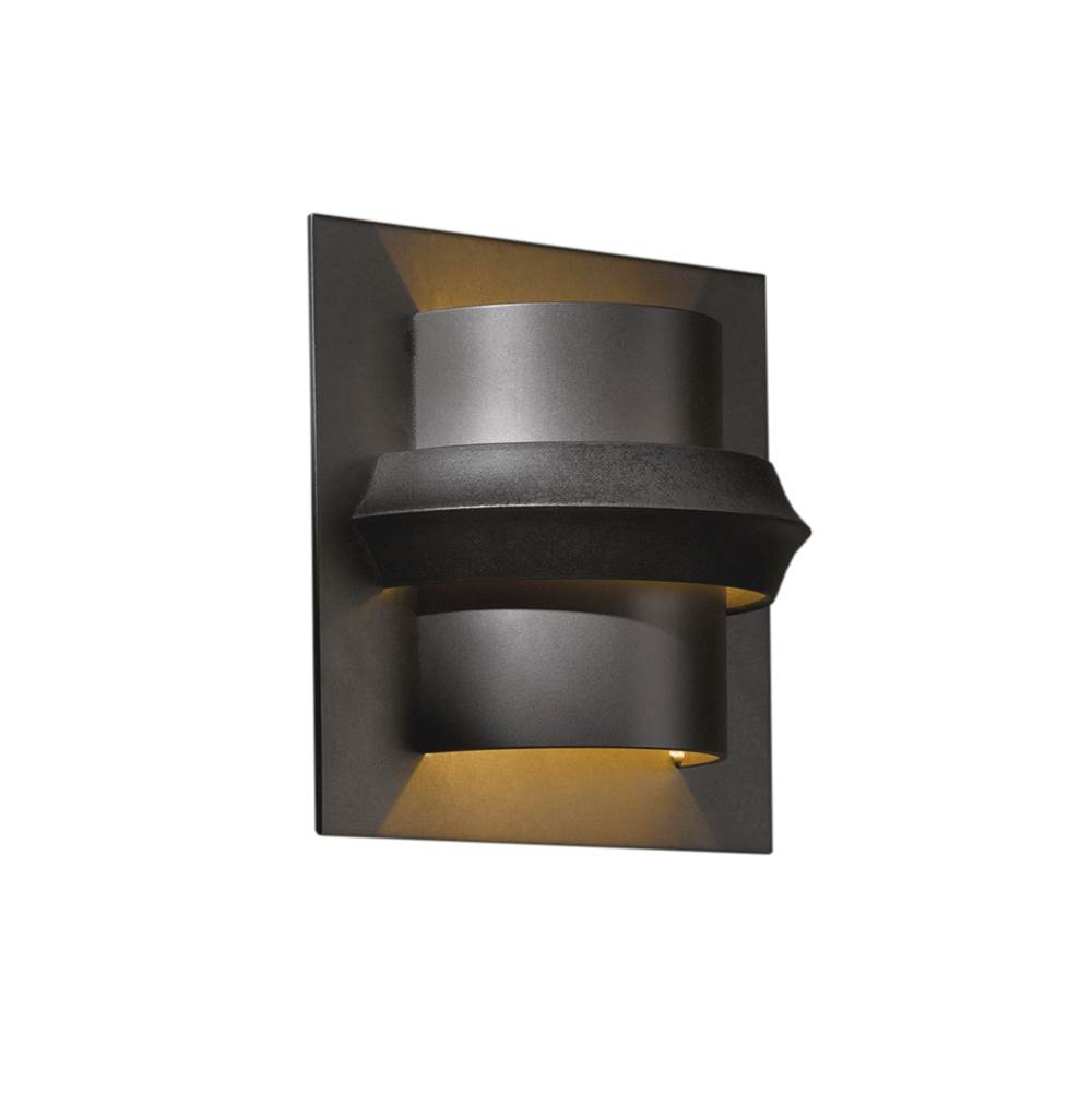 Hubbardton Forge Sconce Wall Lights item 204915-1030