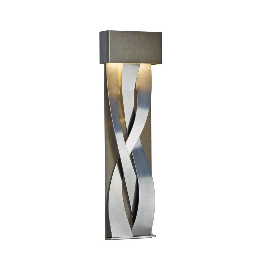 Hubbardton Forge Sconce Wall Lights item 205437-1000