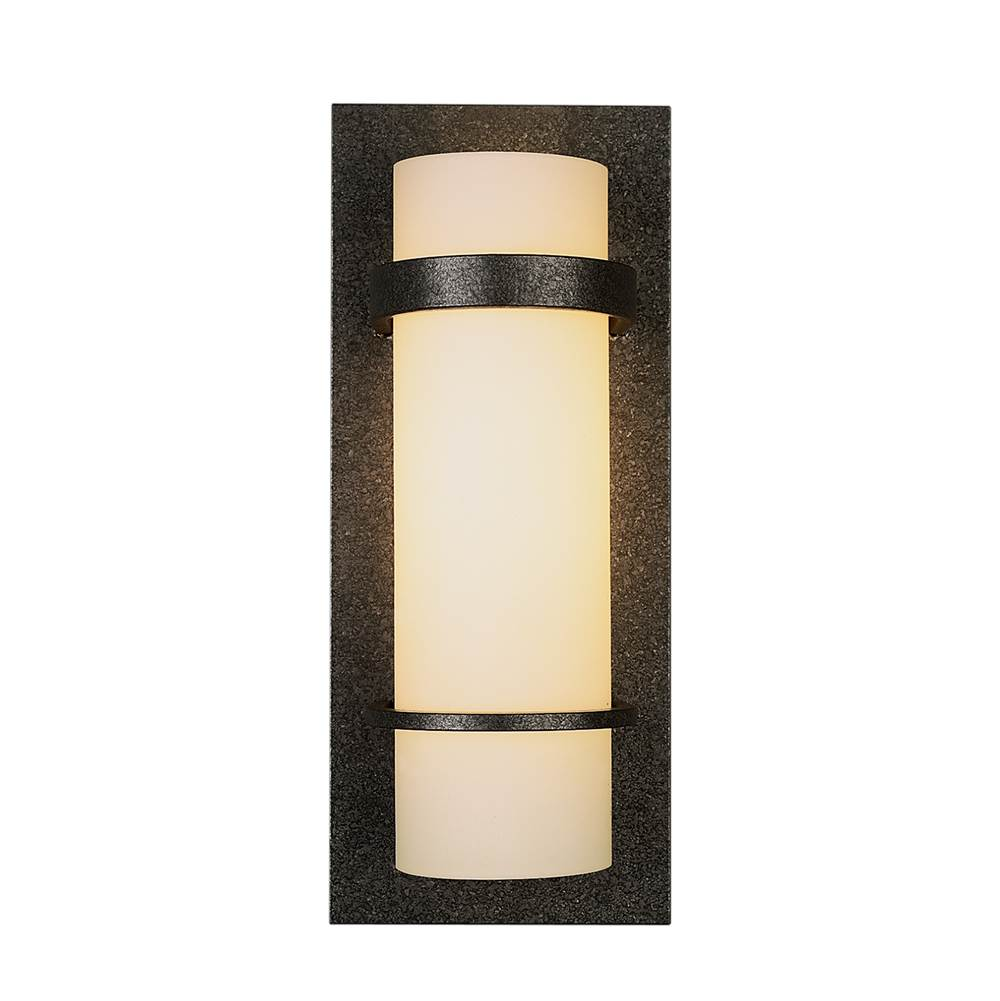 Hubbardton Forge Sconce Wall Lights item 205812-1028