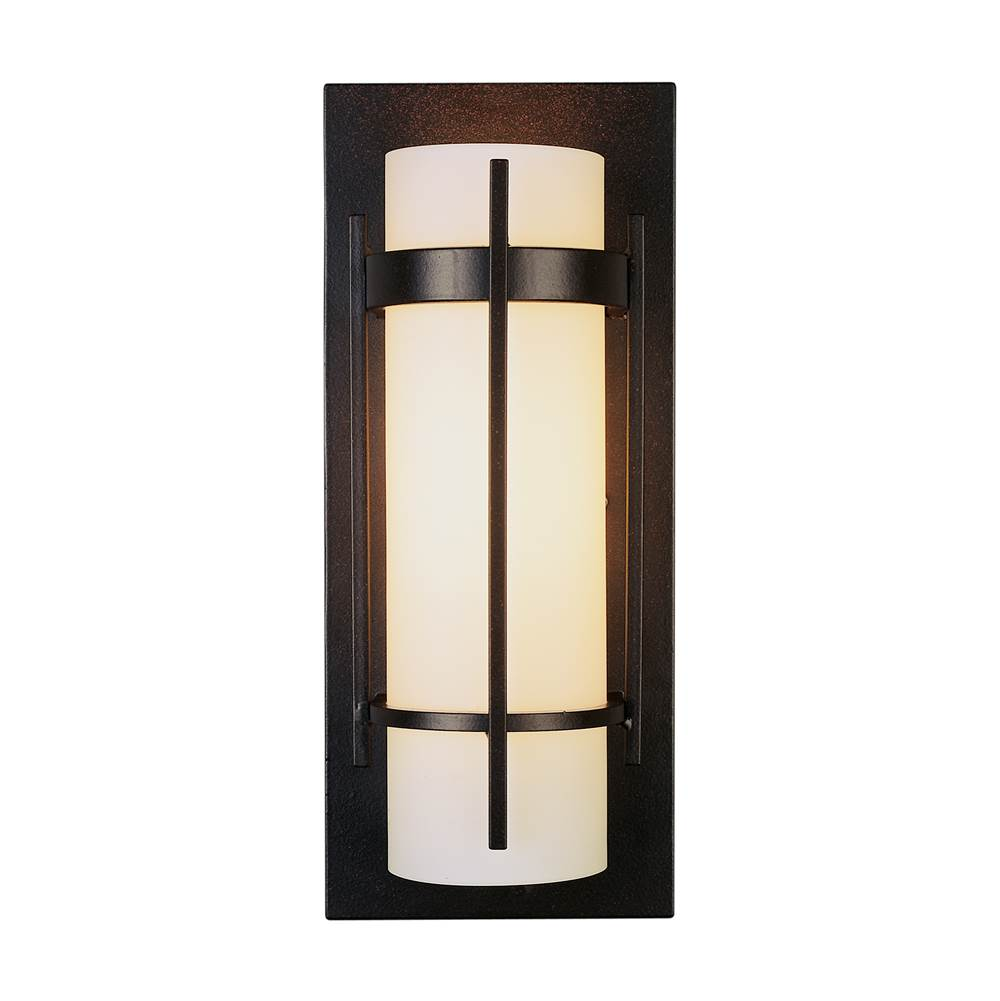 Hubbardton Forge Sconce Wall Lights item 205892-1013