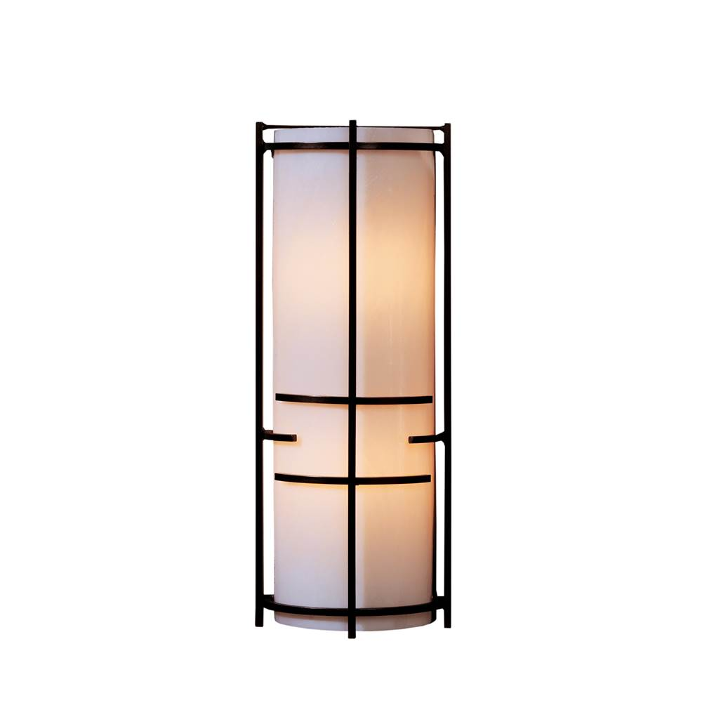 Hubbardton Forge Sconce Wall Lights item 205910-1019