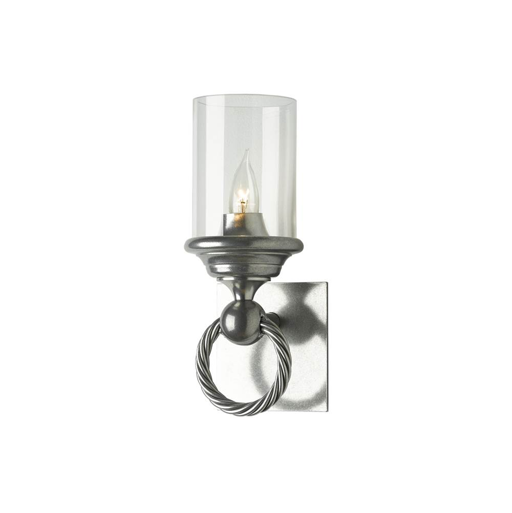 Hubbardton Forge Sconce Wall Lights item 205970-1001