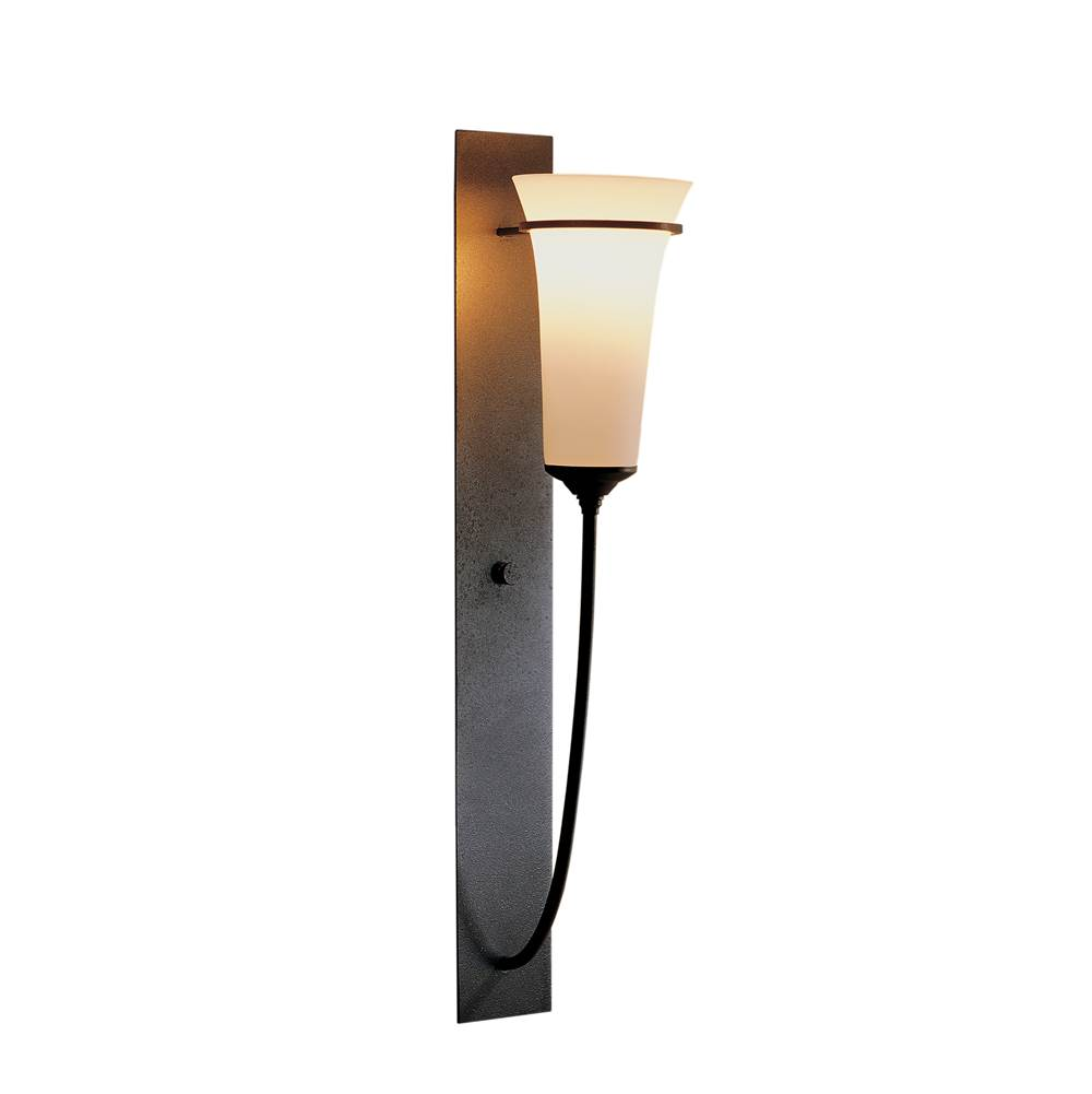 Hubbardton Forge Sconce Wall Lights item 206251-1004