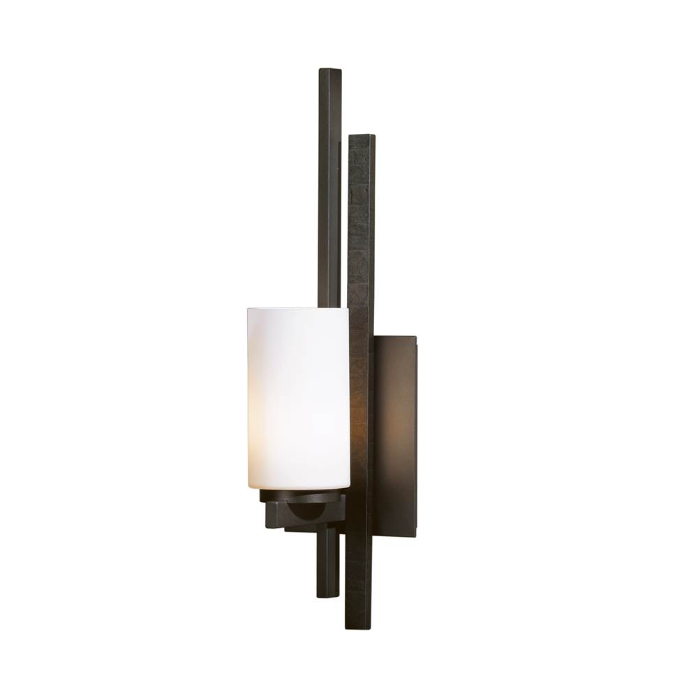 Hubbardton Forge Sconce Wall Lights item 206301-1010