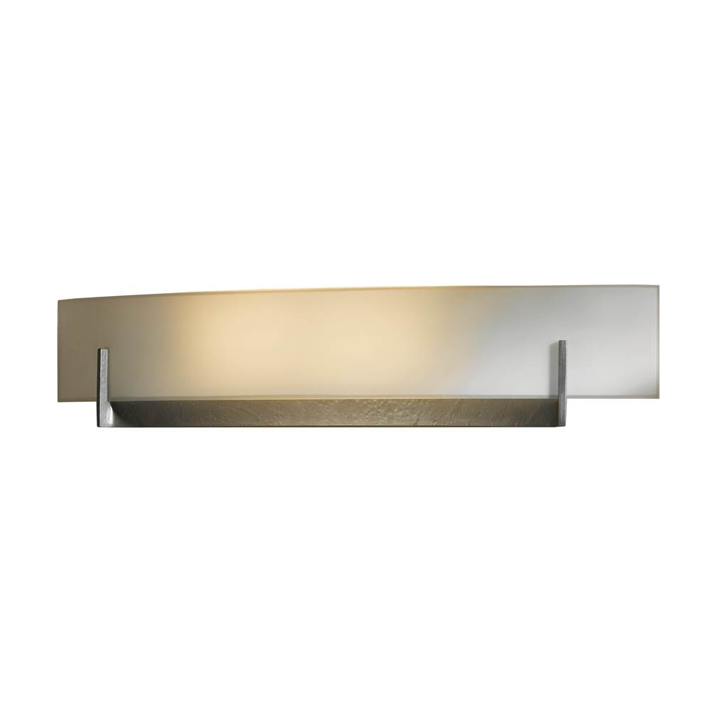 Hubbardton Forge Sconce Wall Lights item 206410-1025