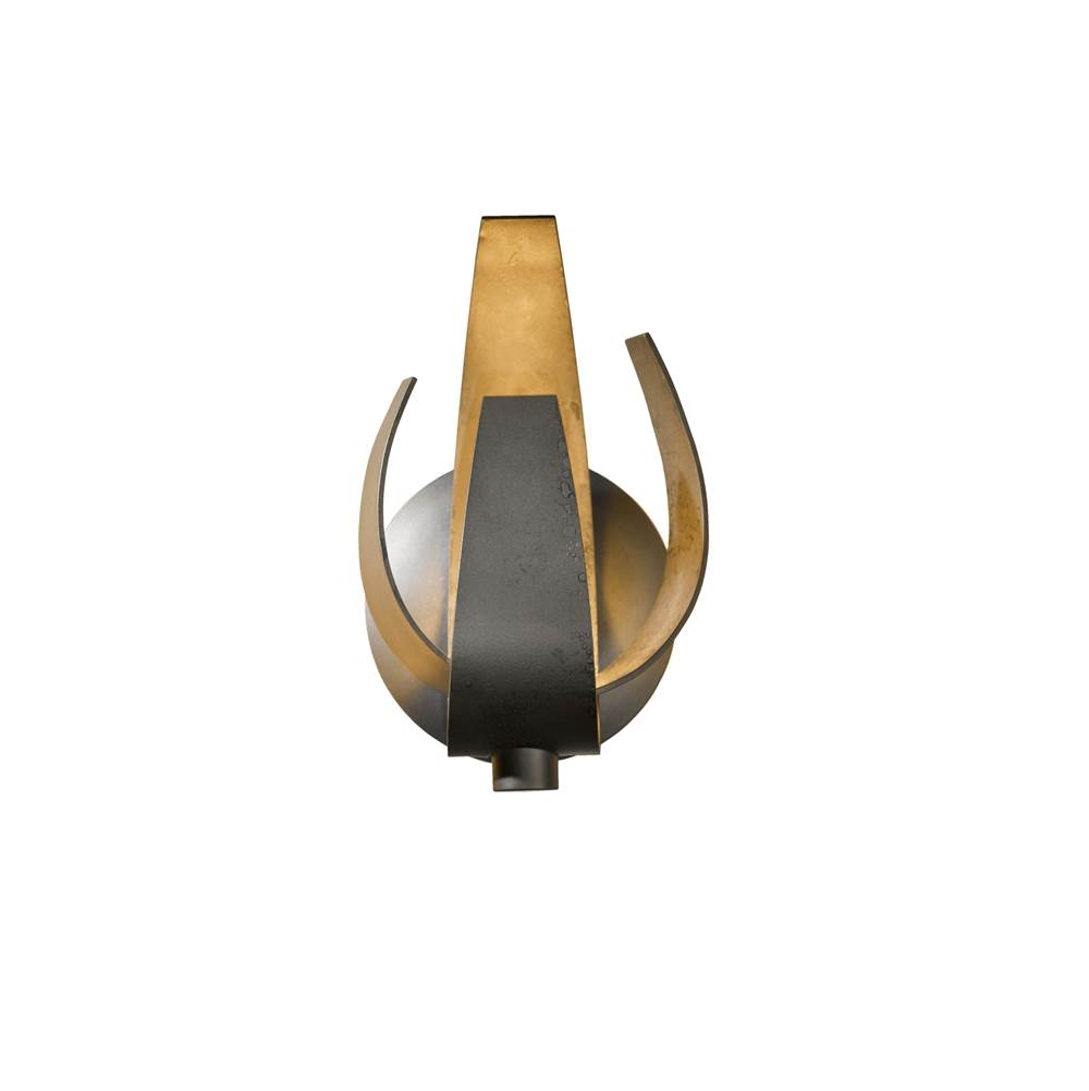 Hubbardton Forge Sconce Wall Lights item 206501-1006