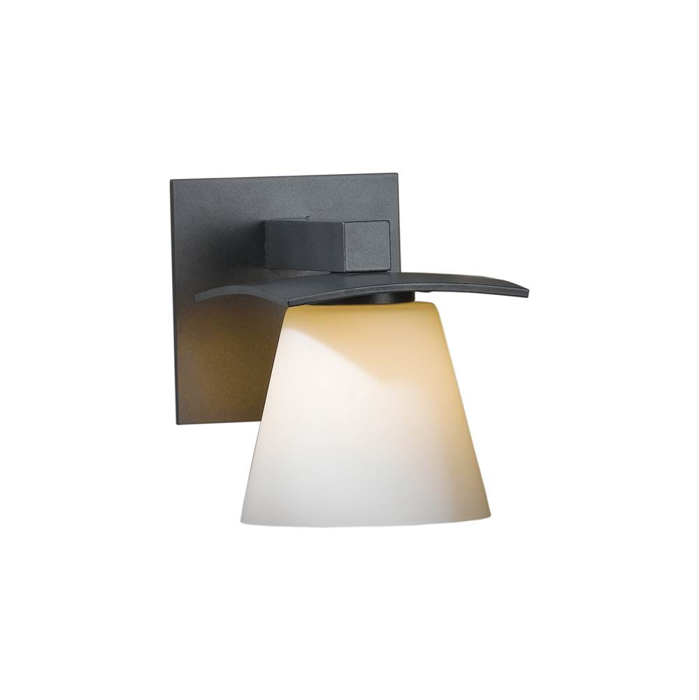 Hubbardton Forge Sconce Wall Lights item 206601-1048
