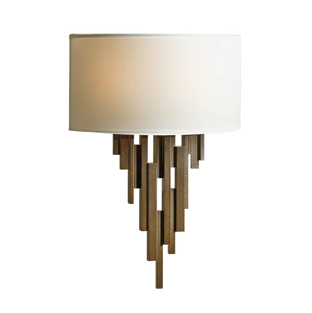 Hubbardton Forge Sconce Wall Lights item 207460-1039