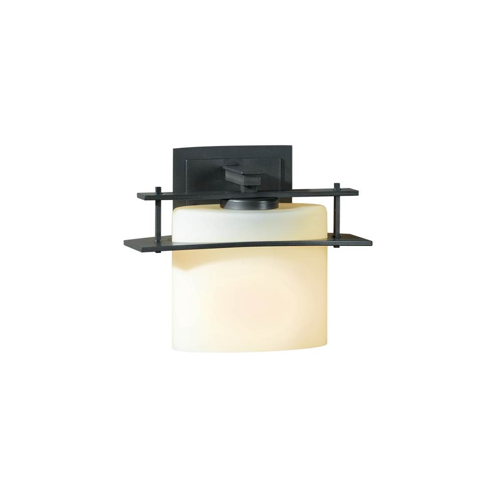 Hubbardton Forge Sconce Wall Lights item 207521-1039