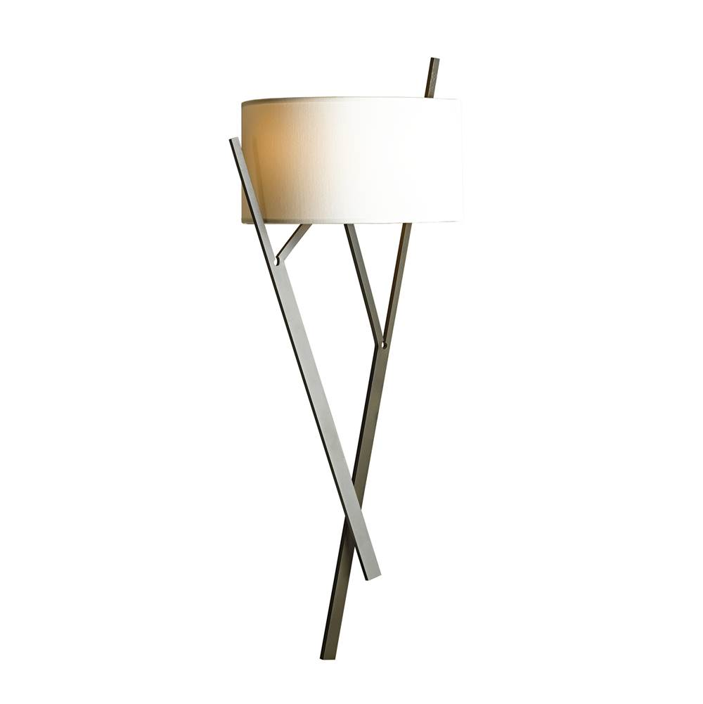 Hubbardton Forge Sconce Wall Lights item 207640-1003