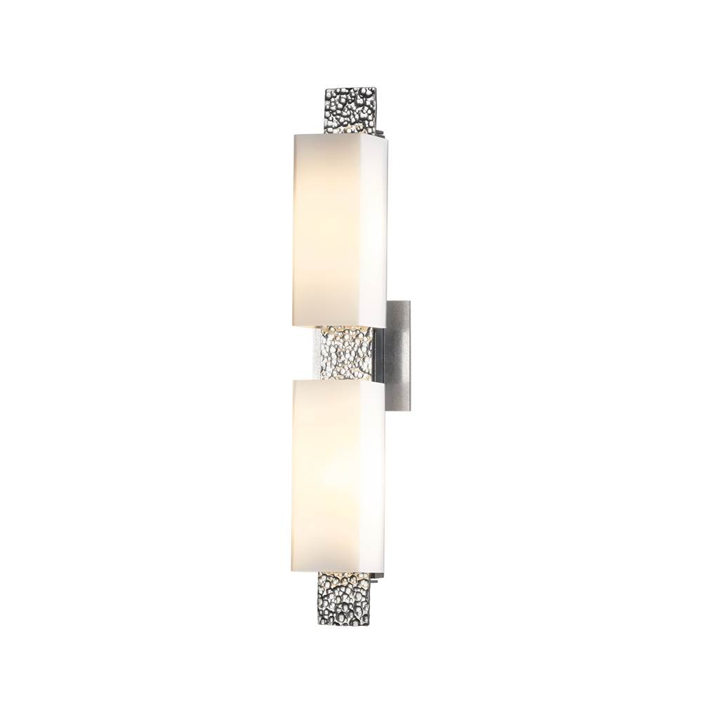 Hubbardton Forge Sconce Wall Lights item 207695-1004