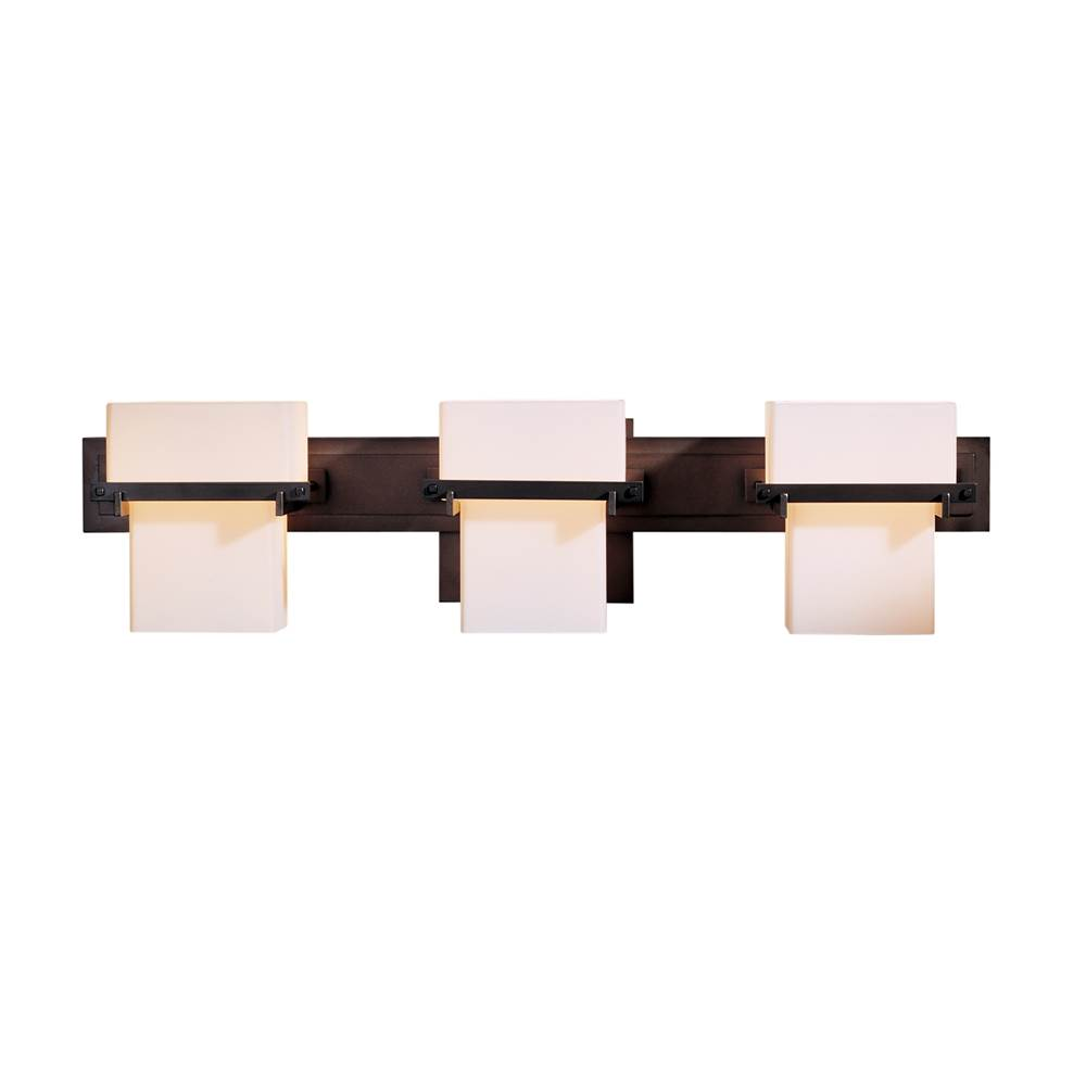 Hubbardton Forge Sconce Wall Lights item 207833-1014