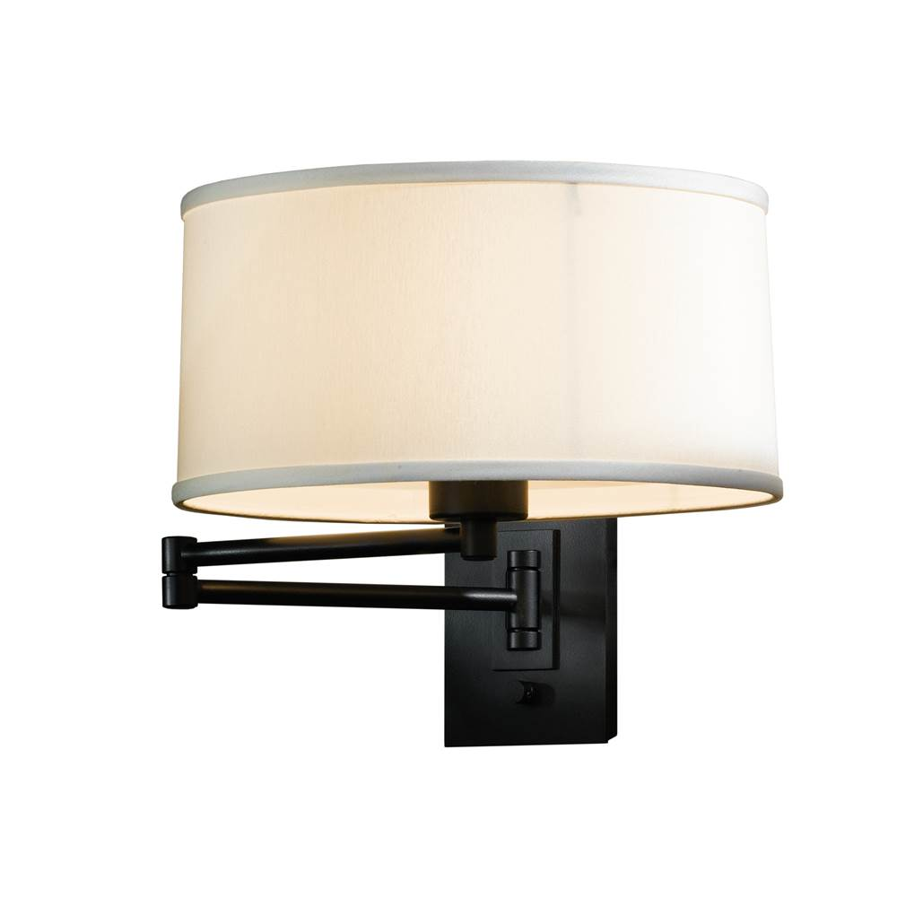 Hubbardton Forge Sconce Wall Lights item 209250-1034
