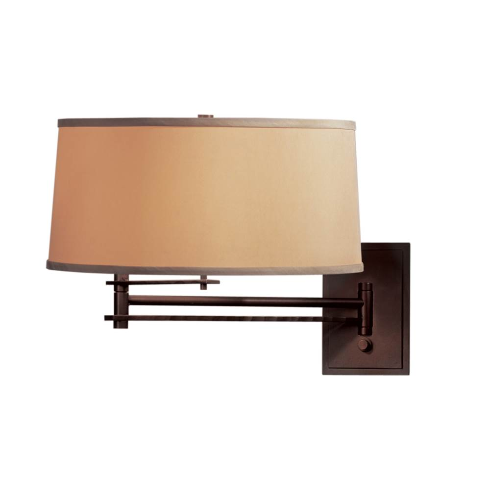 Hubbardton Forge Sconce Wall Lights item 209301-1024