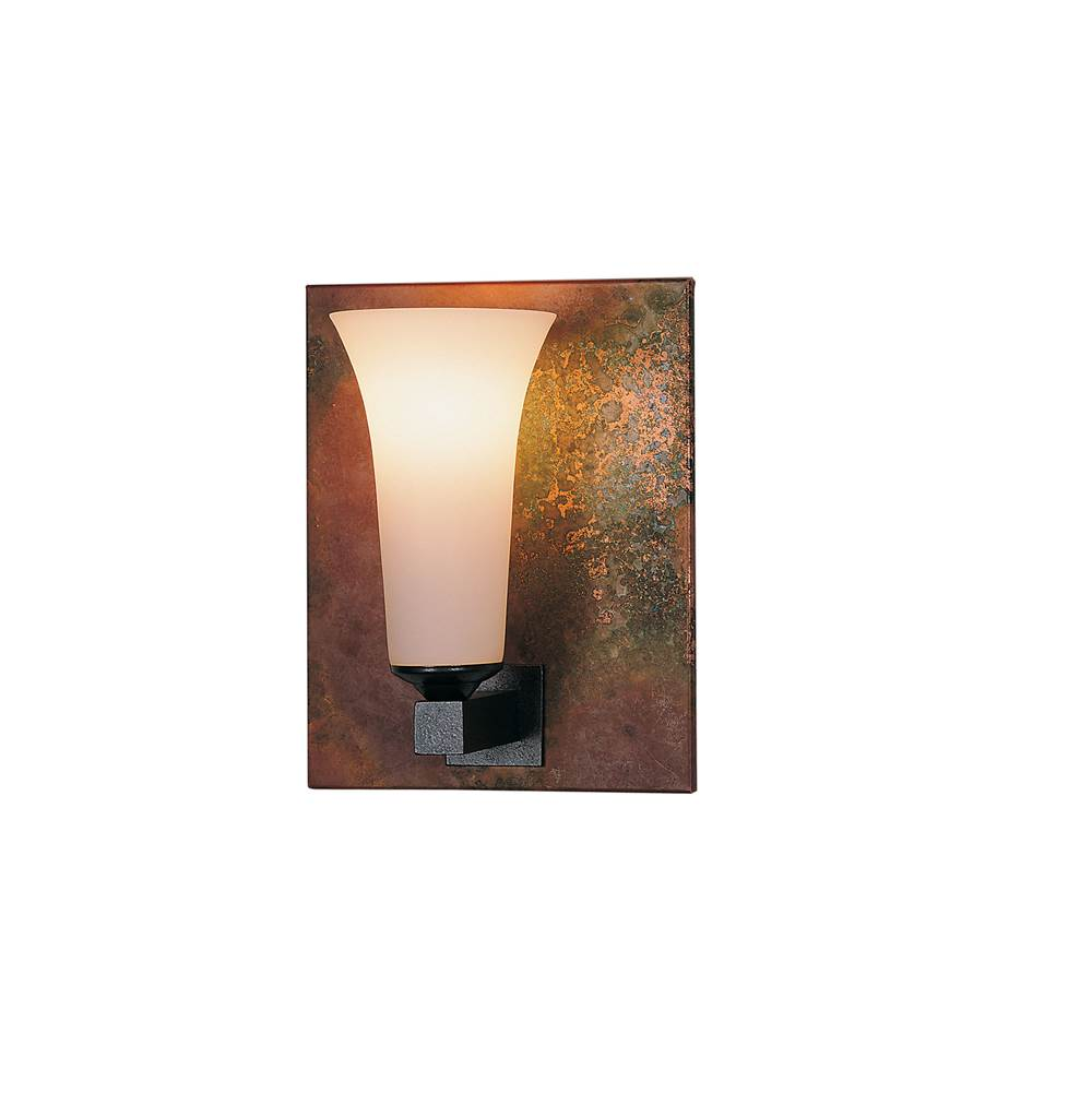 Hubbardton Forge Sconce Wall Lights item 217394-1017