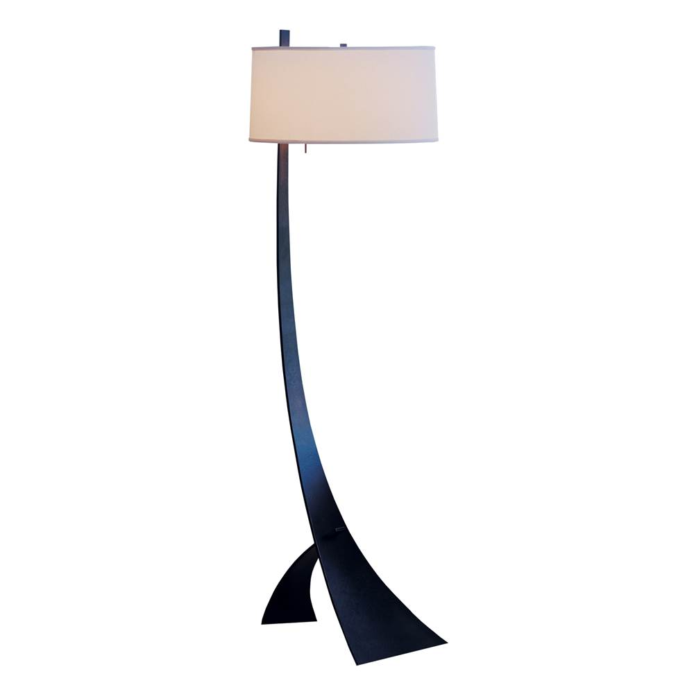 Hubbardton Forge Floor Lamps Lamps item 232666-1052