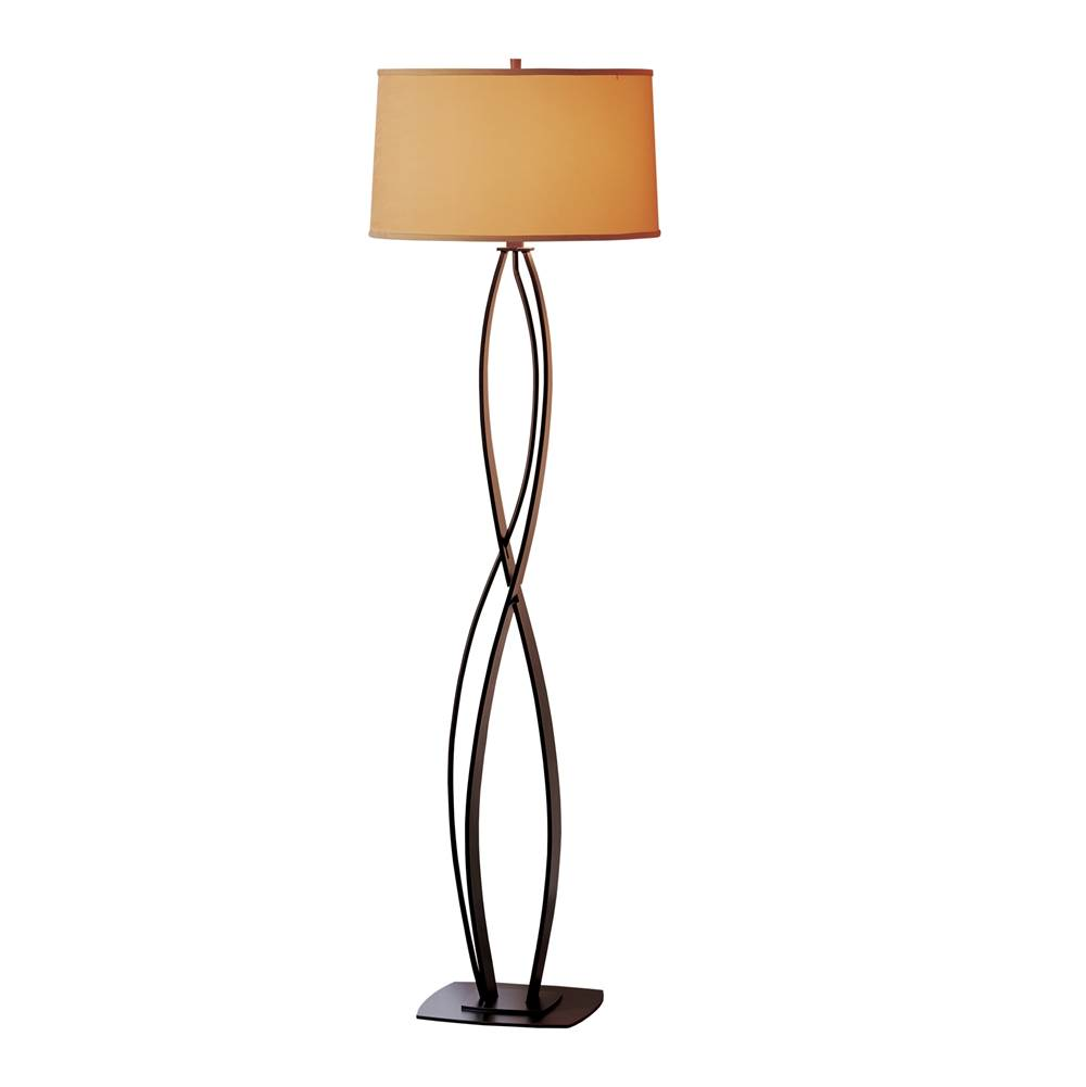Hubbardton Forge Floor Lamps Lamps item 232686-1035