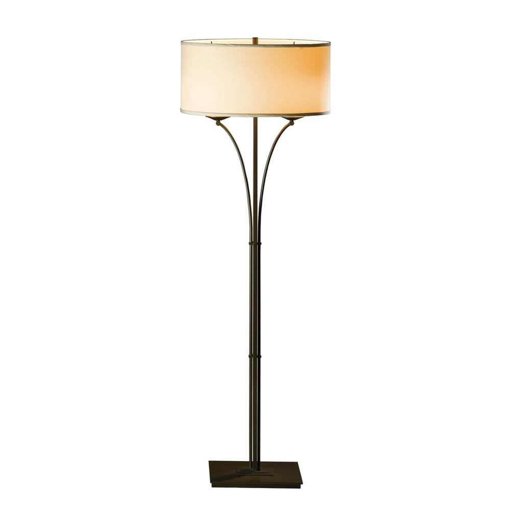 Hubbardton Forge Floor Lamps Lamps item 232720-1002