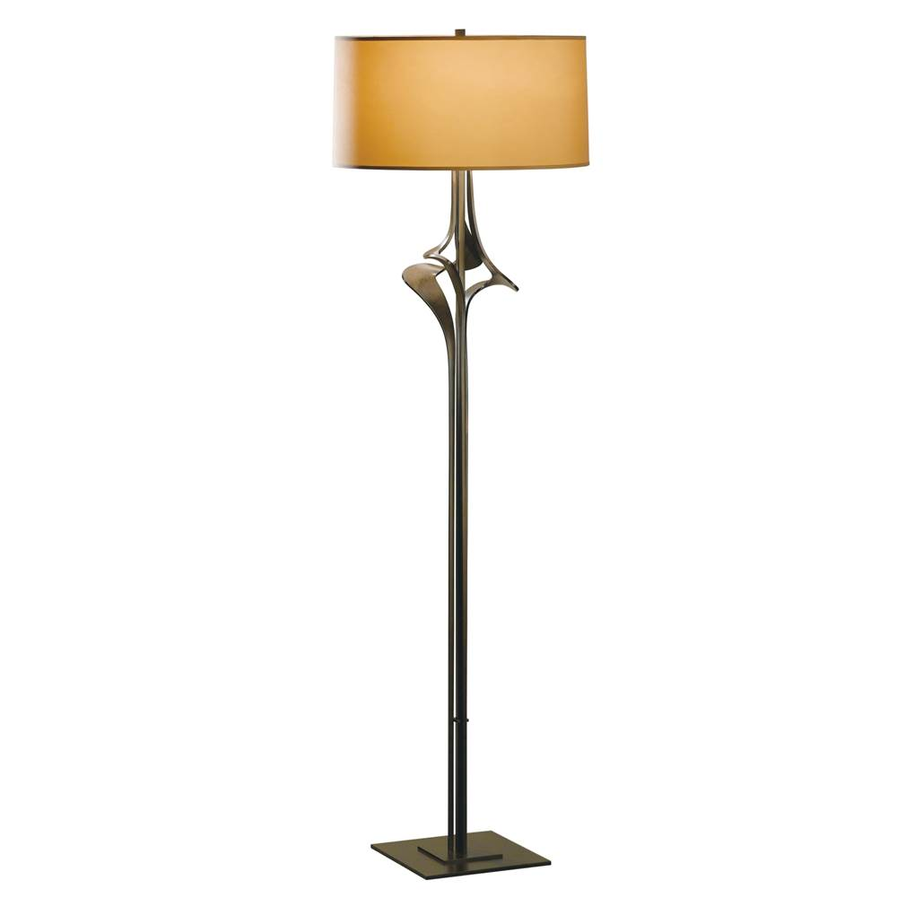 Hubbardton Forge Floor Lamps Lamps item 232810-1011