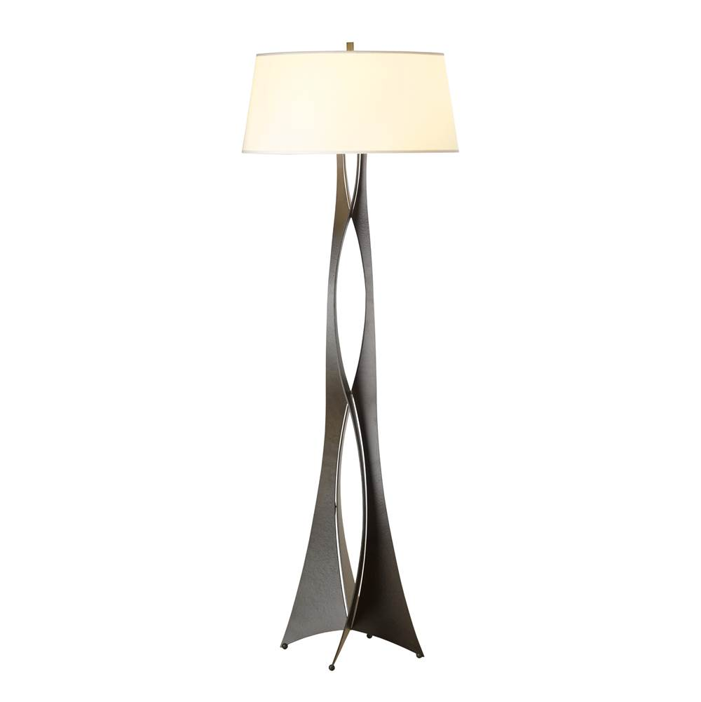 Hubbardton Forge Floor Lamps Lamps item 233070-1017