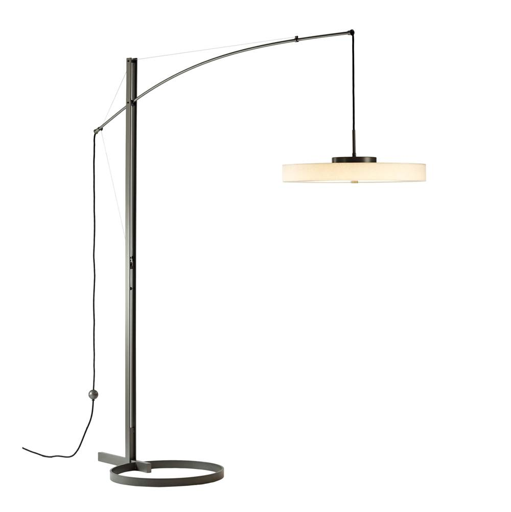 Hubbardton Forge Floor Lamps Lamps item 234510-1000