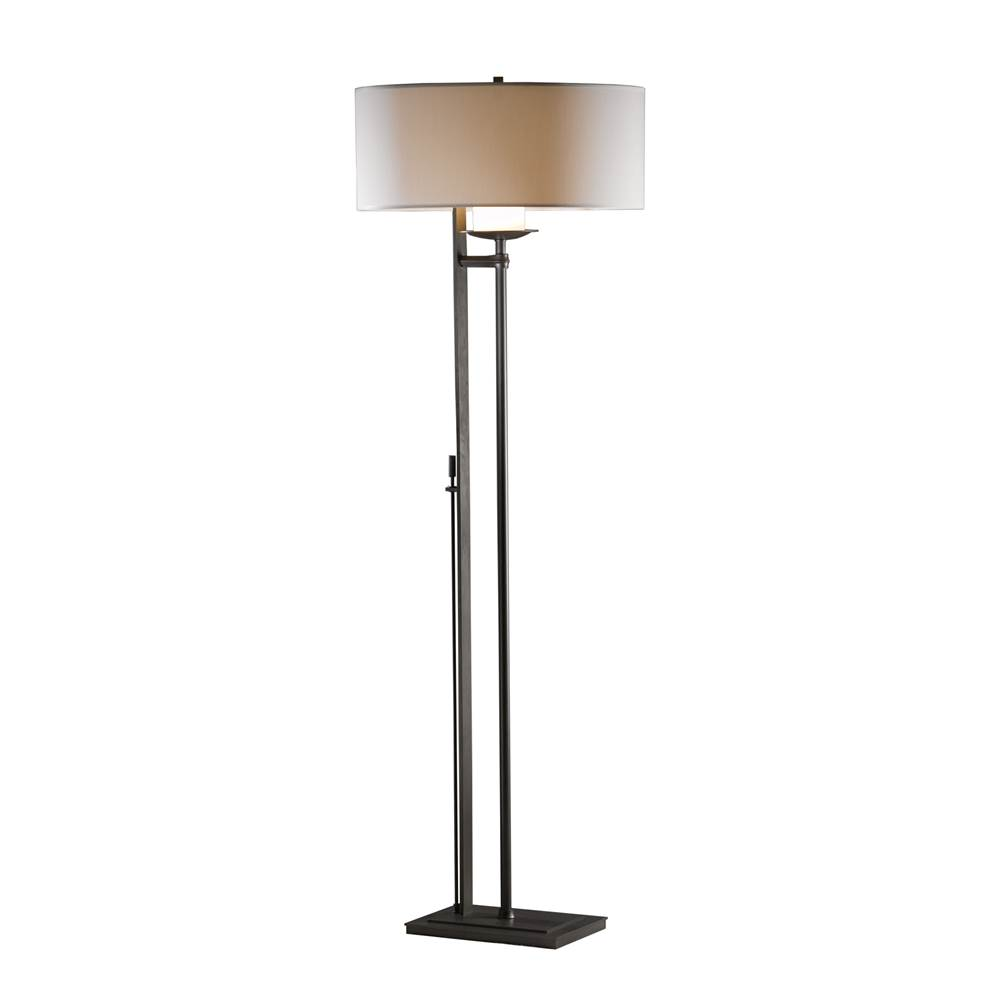 Hubbardton Forge Floor Lamps Lamps item 234901-1047