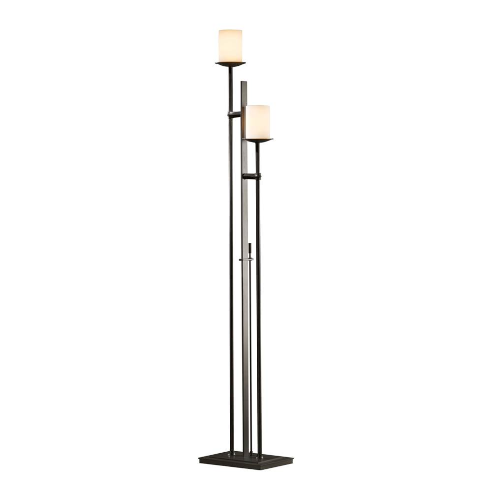 Hubbardton Forge Floor Lamps Lamps item 234903-1014