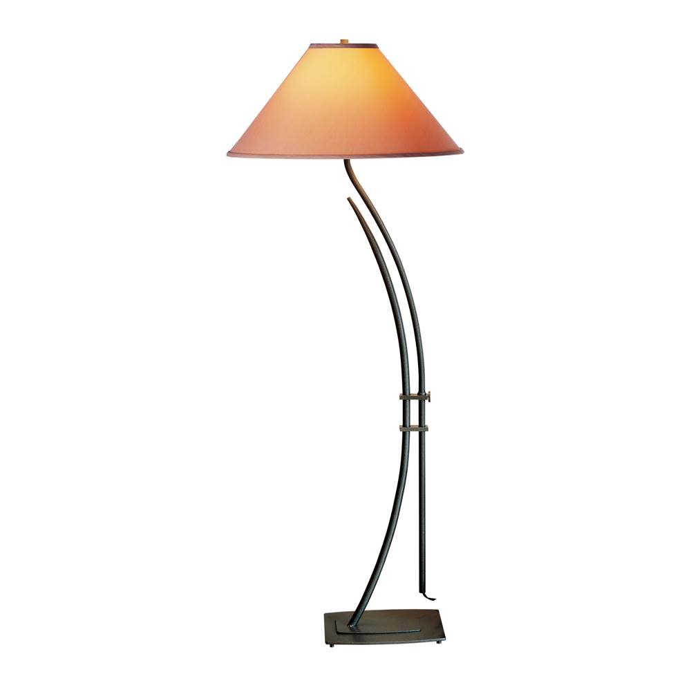 Hubbardton Forge Floor Lamps Lamps item 241952-1050