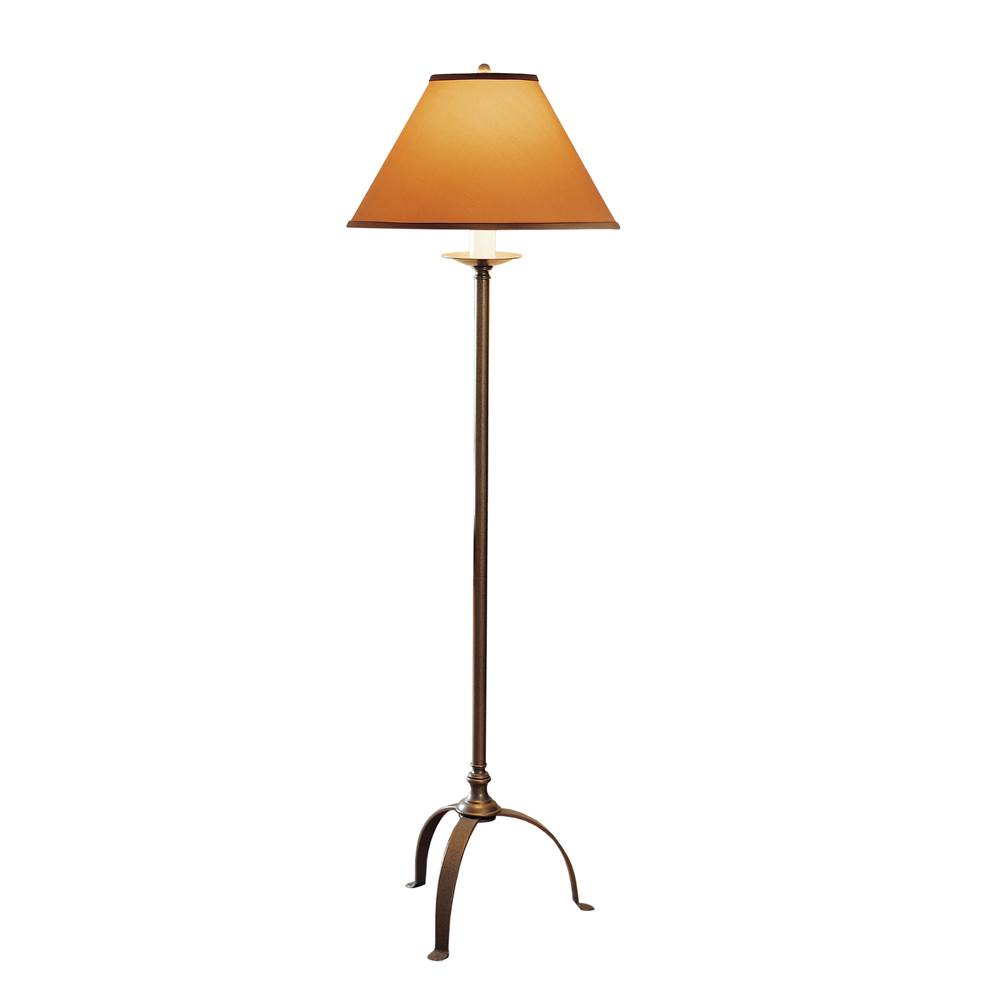 Hubbardton Forge Floor Lamps Lamps item 242051-1000