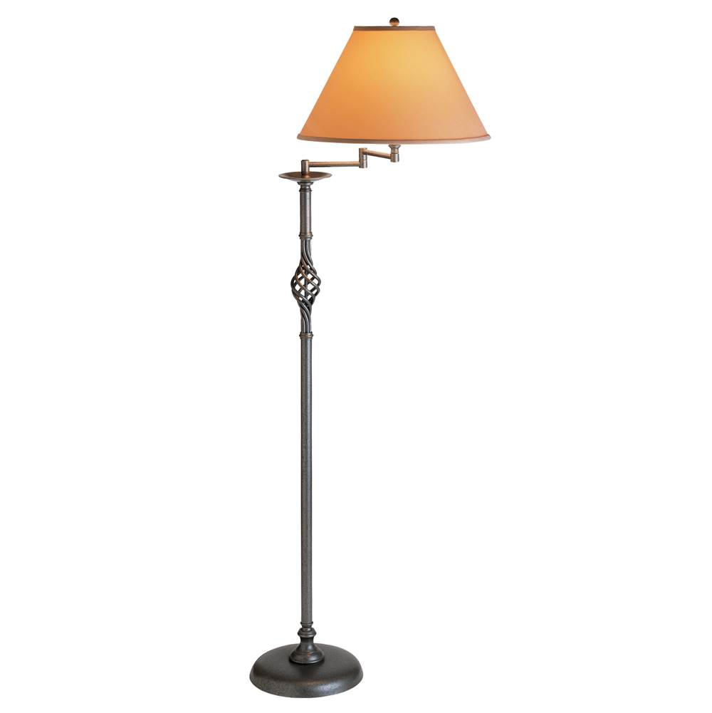 Hubbardton Forge Floor Lamps Lamps item 242160-1011