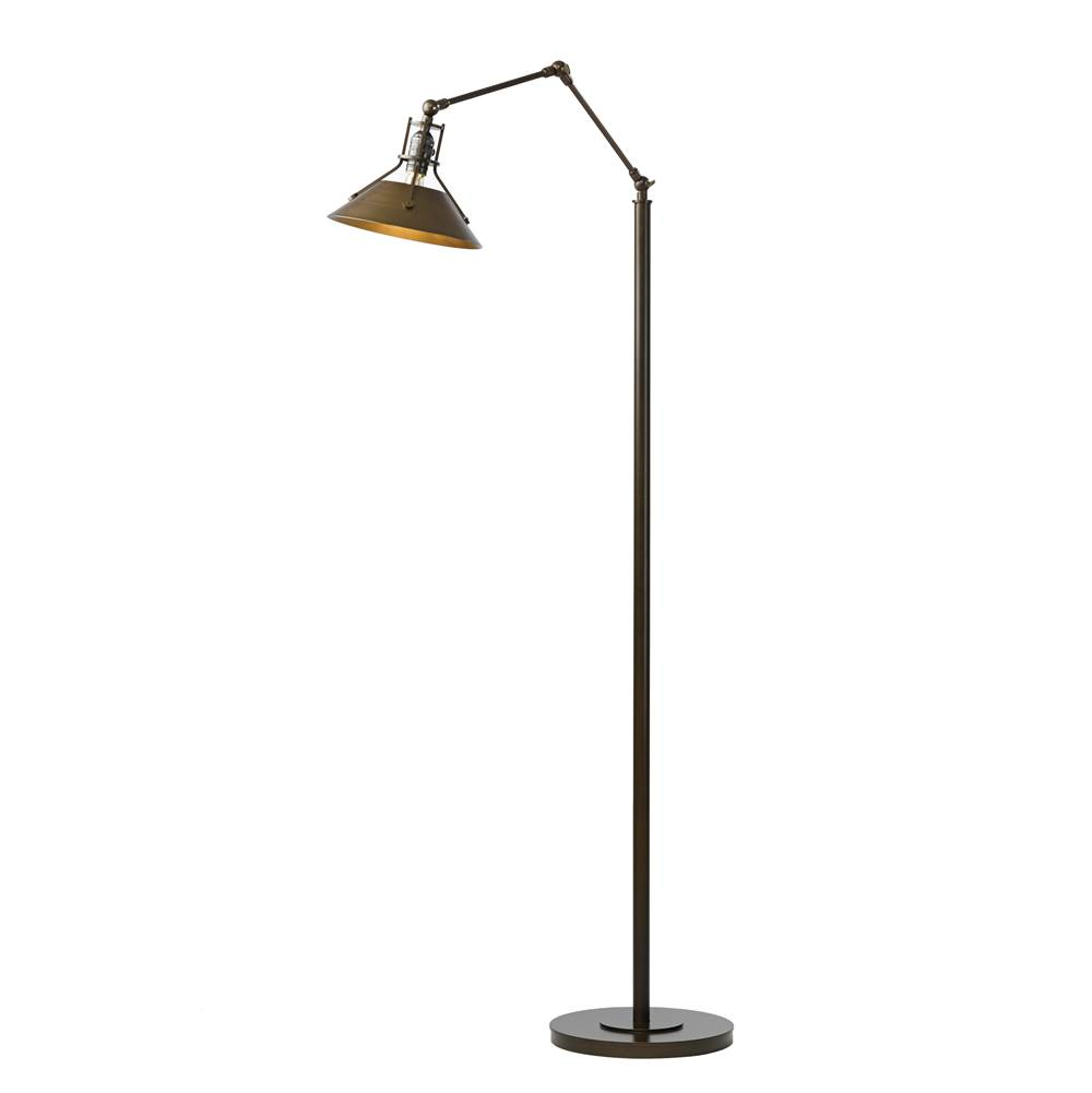 Hubbardton Forge Floor Lamps Lamps item 242215-1005