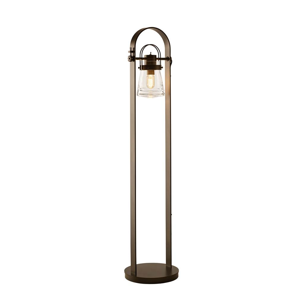 Hubbardton Forge Floor Lamps Lamps item 247810-1012