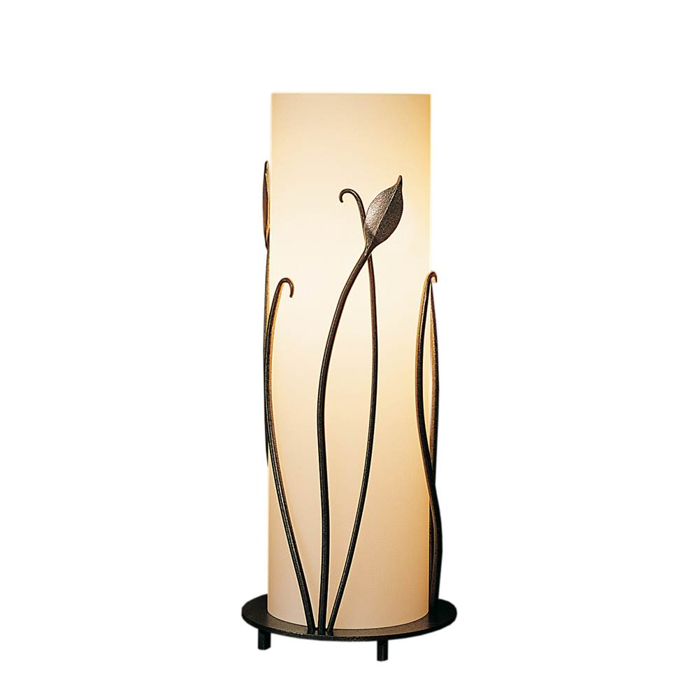 Hubbardton Forge Table Lamps Lamps item 266792-1015
