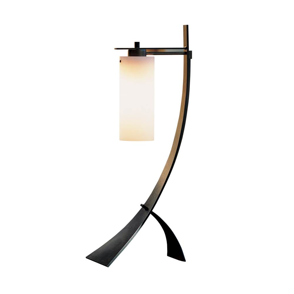 Hubbardton Forge Table Lamps Lamps item 272665-1018