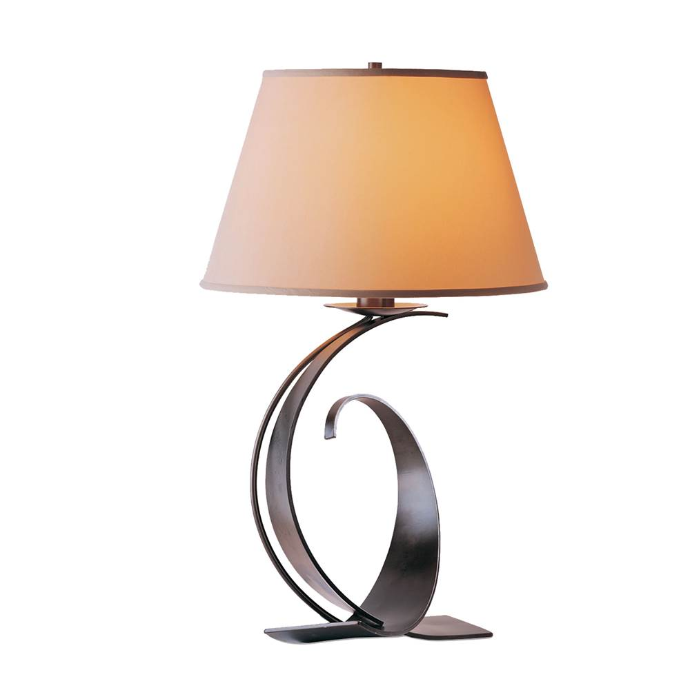 Hubbardton Forge Table Lamps Lamps item 272678-1004
