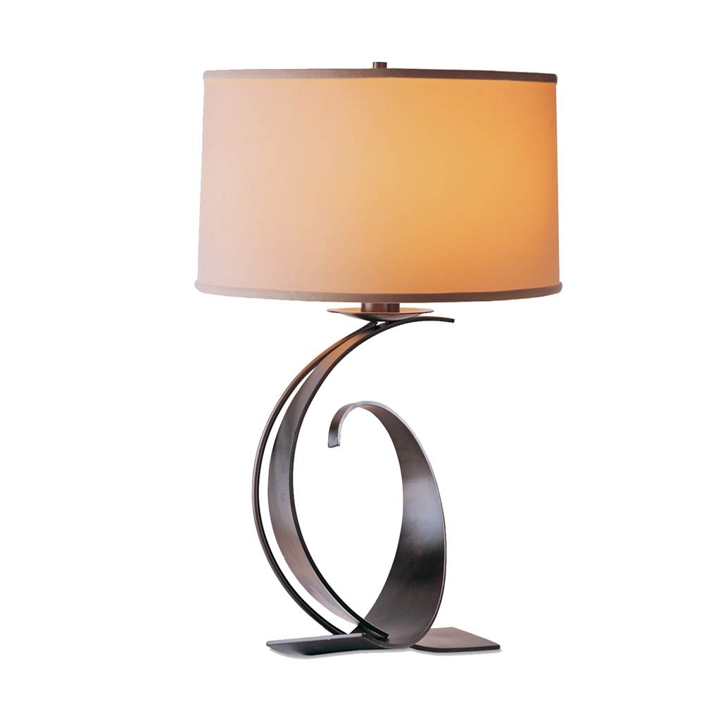 Hubbardton Forge Table Lamps Lamps item 272678-1011