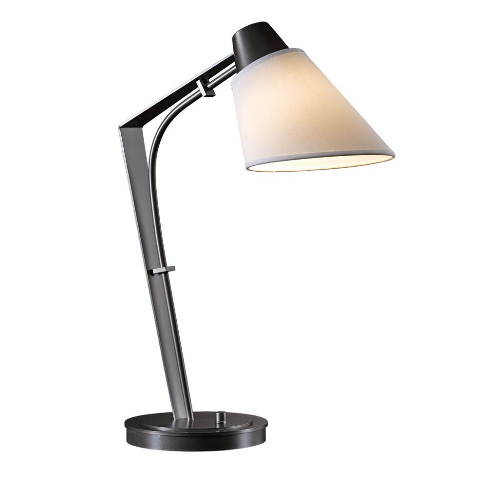 Hubbardton Forge Table Lamps Lamps item 272860-1047